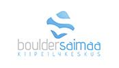 Bouldersaimaa_web