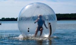 human-water-ball-300x180
