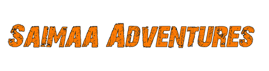 saimaa_adventures_web
