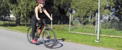 maastopyöräily 2