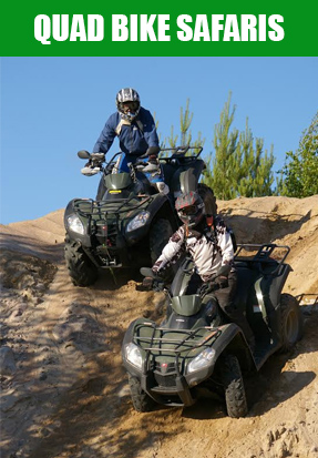 quad-bike-safaris