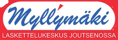 myllymaki_web
