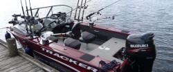 kalastus3